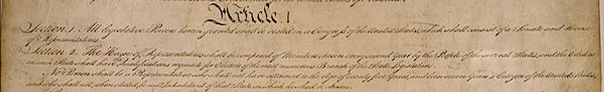 analysis essay of the u.s. constitution Us constitution this essay us constitution and other 63,000+ term papers, college essay examples and free essays are available now on reviewessayscom.