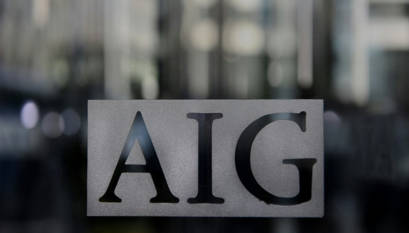 aig stripped   big  fail label   regulators tennessee star