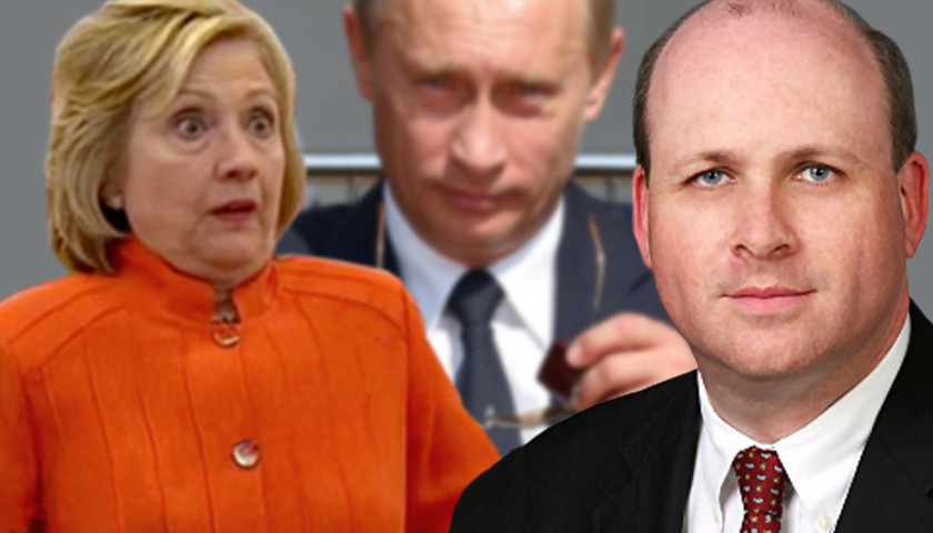 Flashback Lawyer Linked To Dossier Cried About Secret