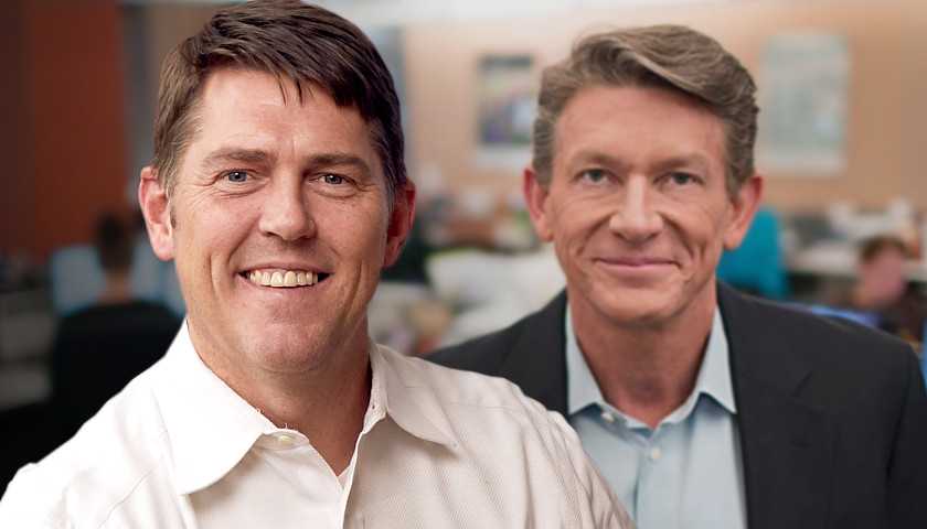 State Senate Candidate Shane Reeves' Company Received $1 Million Grant from TECD Approved by Randy Boyd in 2016, Reeves Family PAC Donated $5,000 to Gubernatorial Campaign in 2017