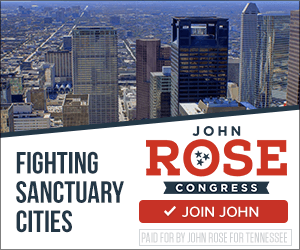 Fighting Sanctuary Cities