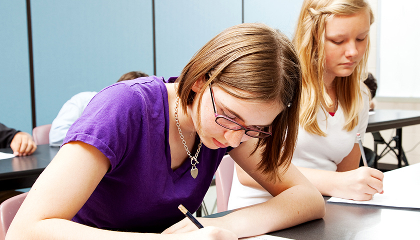 school assignment Synonyms for assignment at thesauruscom with free online thesaurus, antonyms, and definitions dictionary and word of the day.