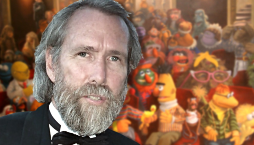 The mind behind the muppets showcased in traveling exhibit jim henson voltagebd Choice Image