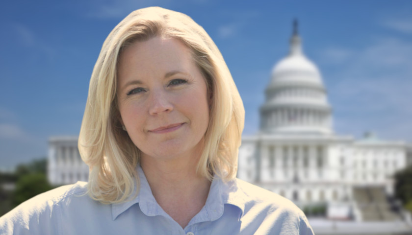 Liz Cheney Urges Republicans to Fight Hard Against ...