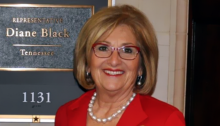 Diane Black (TN-06)
