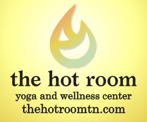 Visit thehotroomtn.com