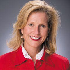 Tennessee Star - Current GOP Chair Julie Hannah