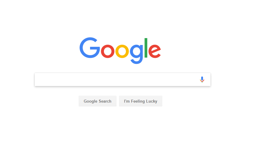 Here is how google celebrated easter sunday tennessee star for Goodl
