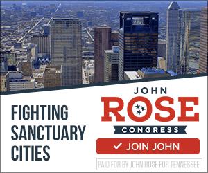 Fighting Sanctuary Cities