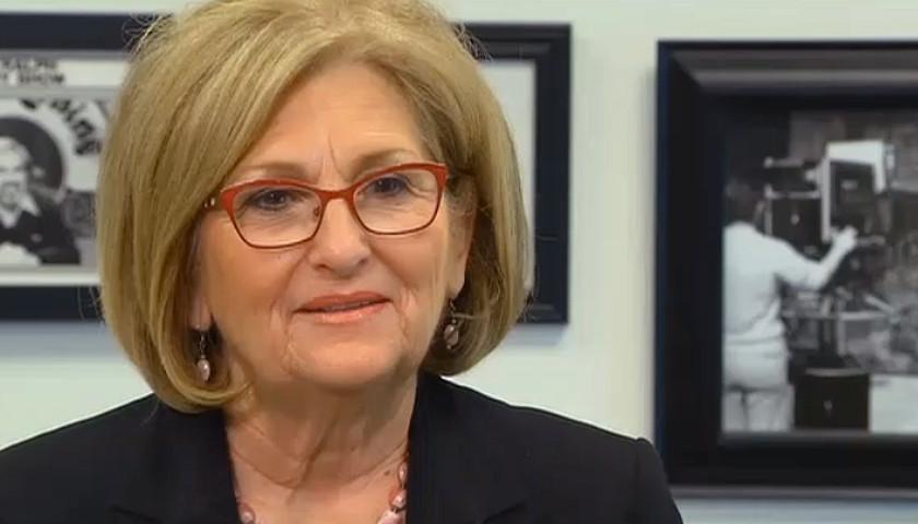 Diane Black discusses the transit plan