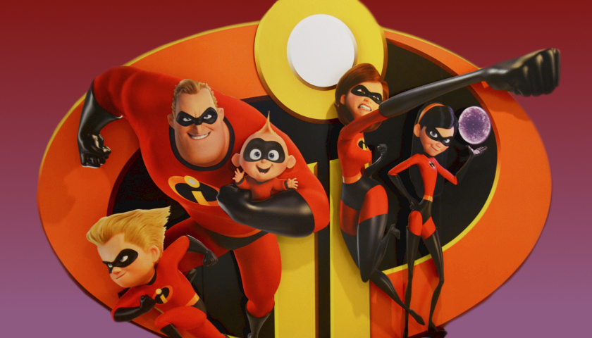 Incredibles-2