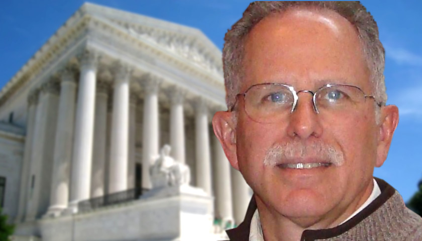 Janus Decison Could Restore Freedom to Choose to Opt Out of Public Sector