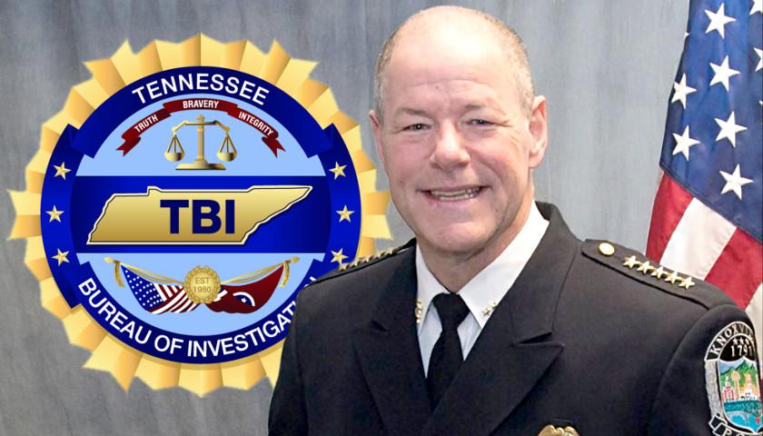 TBI Chief