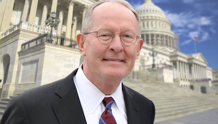 Lamar Alexander
