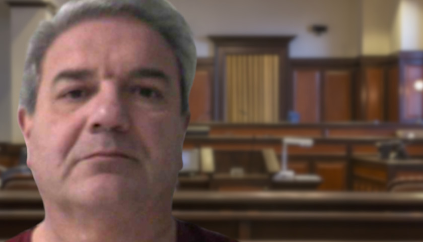 Washington County School Board Member Arrested on Charge ...