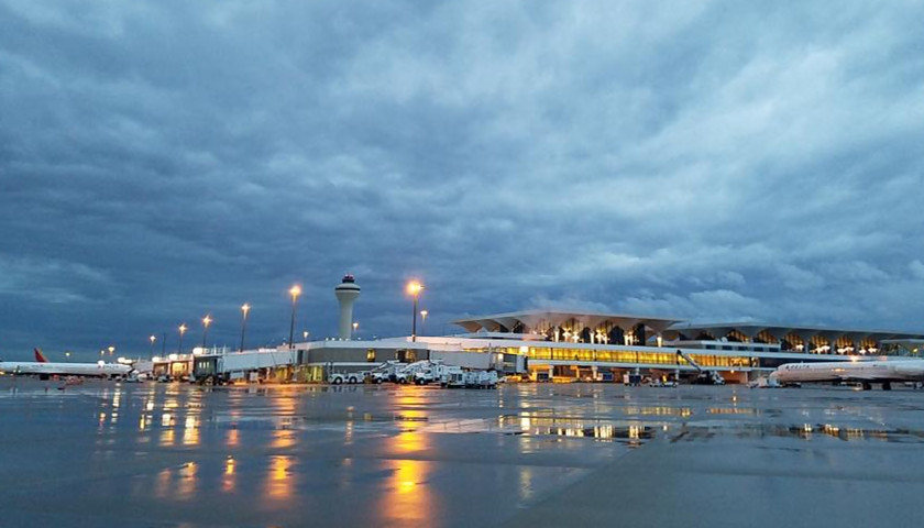 Taxpayers Give Memphis International Airport $15 Million