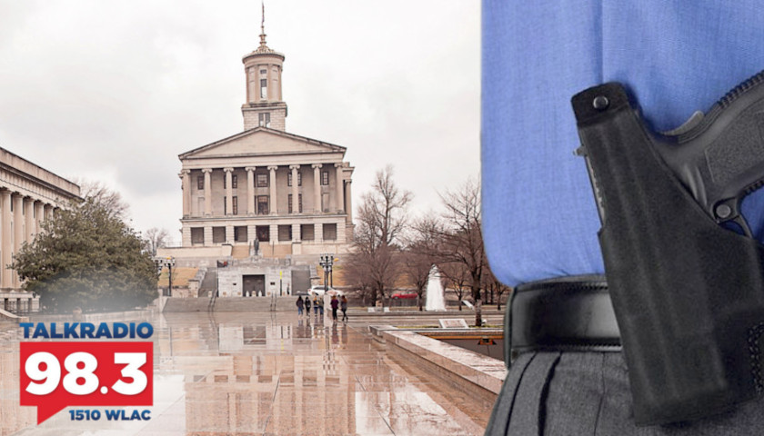 tn-open-carry_840x480