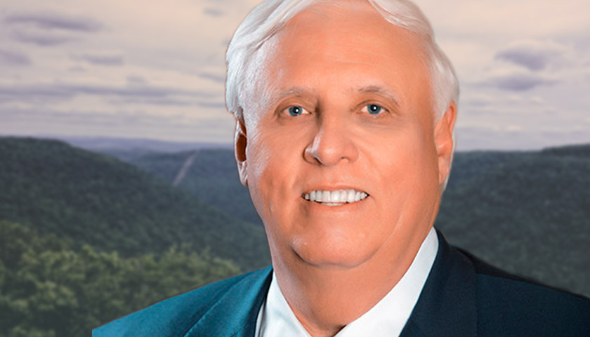 West Virginia Governor Will Not Veto Bill Banning Biological Males from Women's Sports - Tennessee Star