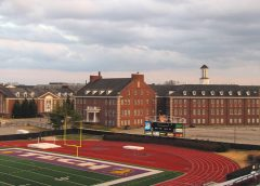 Tennessee Tech University