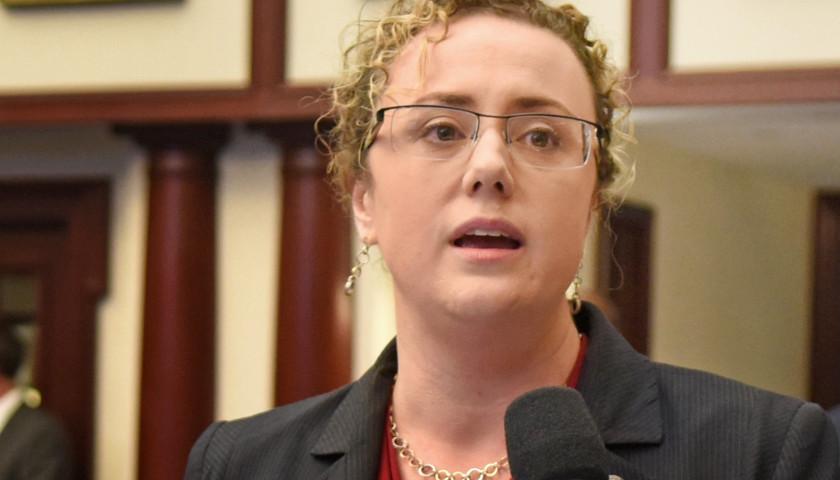 Erin Gall