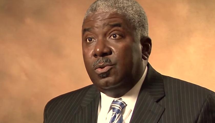 Christian Emmanuel Sanon