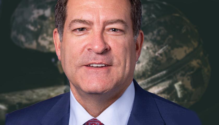 Rep. Mark Green