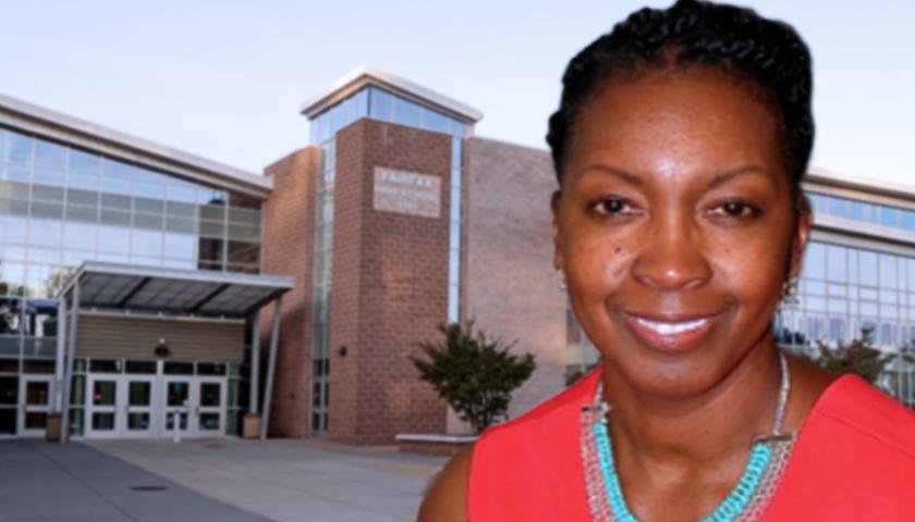 Michelle Leete Resigns