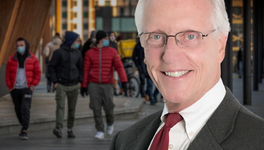 William Schaffner, M.D.