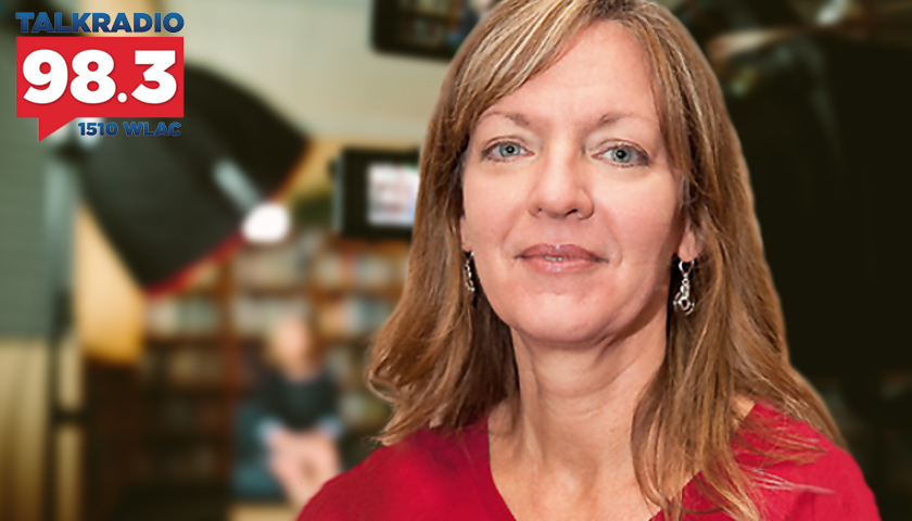 Laura Baigert